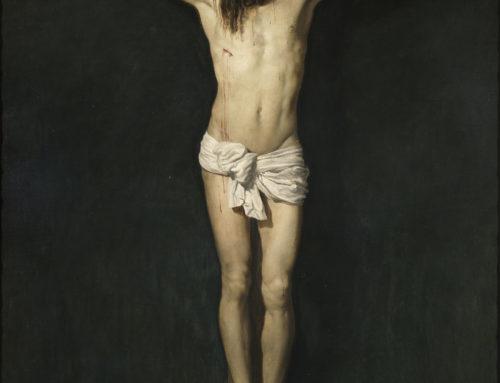 Why We Keep Repeating the Same Liturgical Cycle